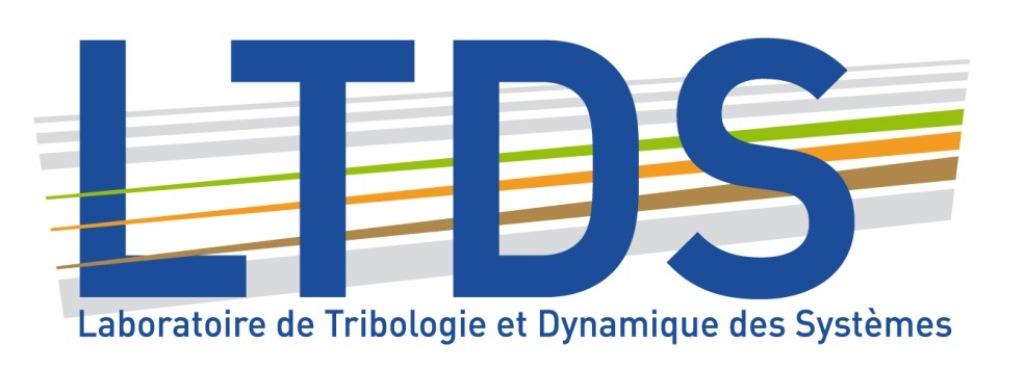 Logo_LTDS