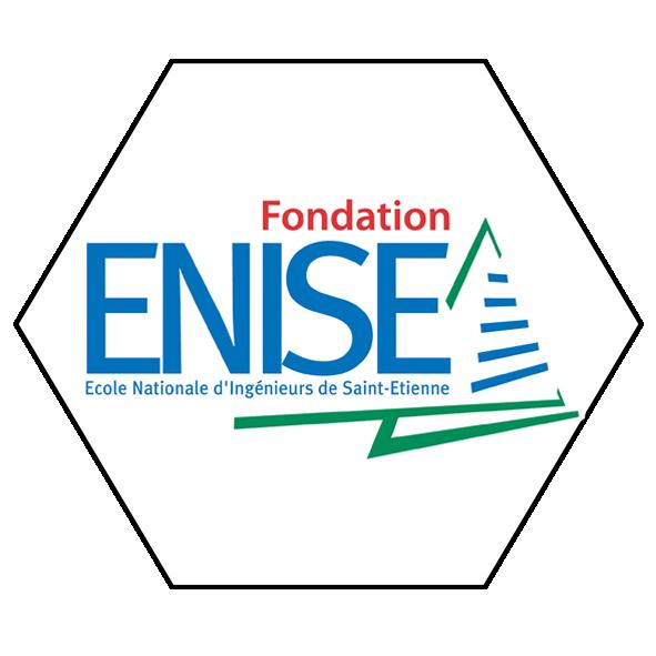 FONDATION ENISE