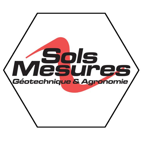 sols et mesures
